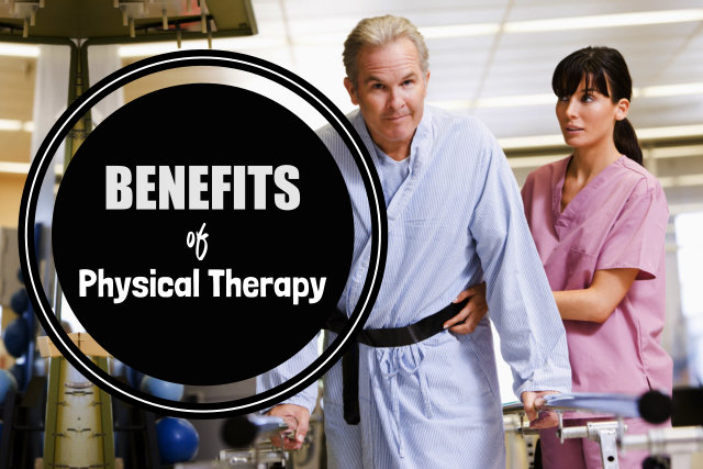 Therapist The Advantages of Seeking Professional Help With Therapy